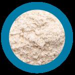 Natural Strontium Salts