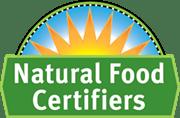 Natural Food Certifiers