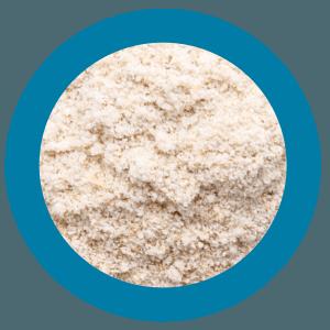 Strontium salt
