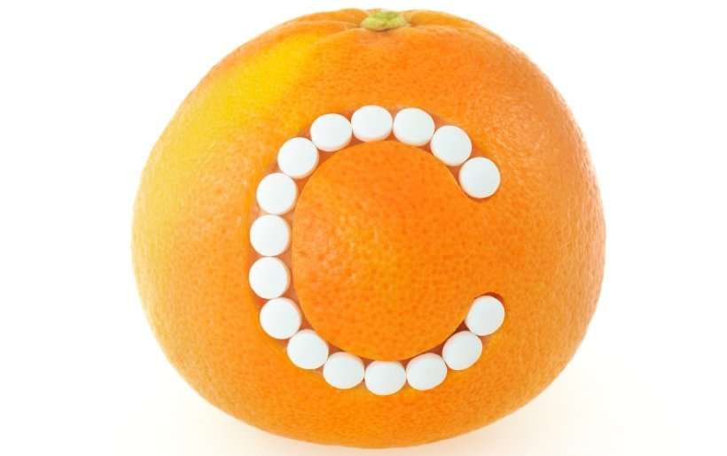 scurvy vitamin c and united nations Editor: brenda smith, oklahoma state university, united states of america  in  developing nations in particular, while disease prevalence is difficult to  thus, it  appears that, while adequate vitamin c prevents scurvy, higher.