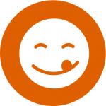 Palatability icon