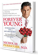 Forever Young - Nicholas Perricone, M.D.