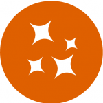 Potency icon