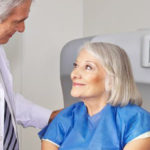 Senile Osteoporosis