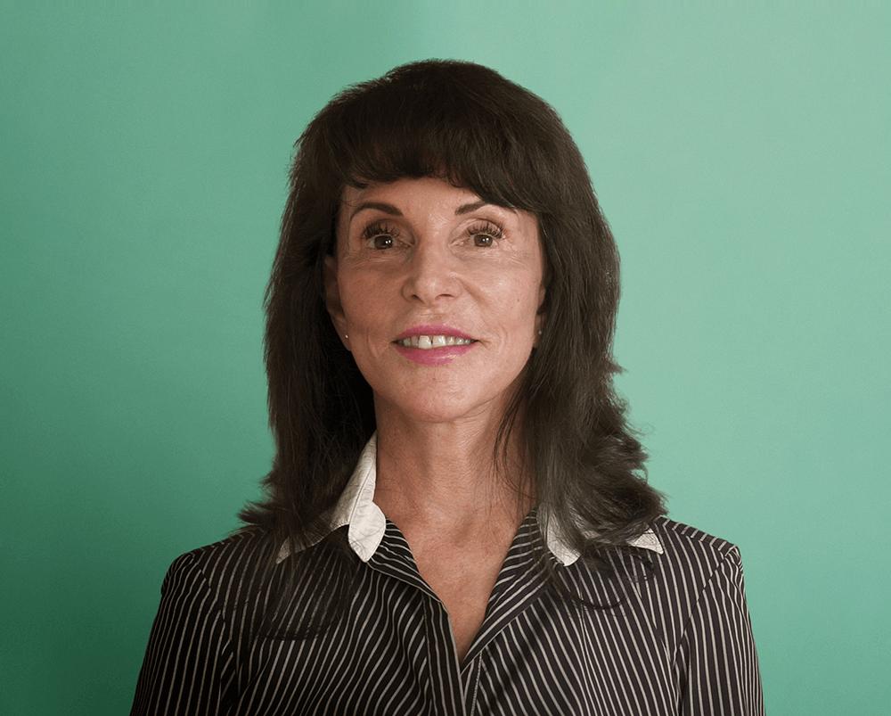 Dr. Lara Pizzorno