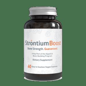 strontium-boost-300x300