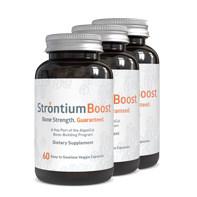 strontium-boost-3month