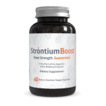 Strontium Boost Single Bottle