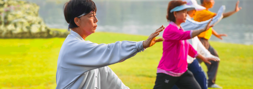 benefits of taichi for osteoporosis