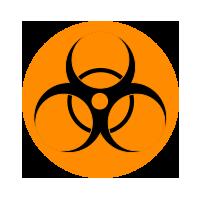 Toxinas ambientais