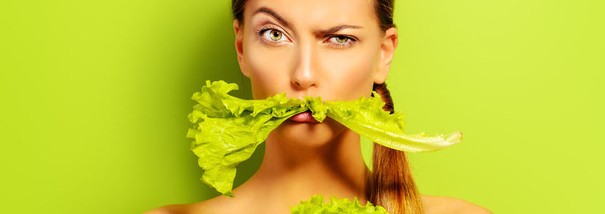 Vegetarianism protein and osteoporosis