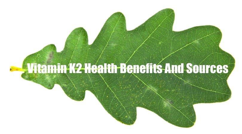algaecal plus vitamin k2 source