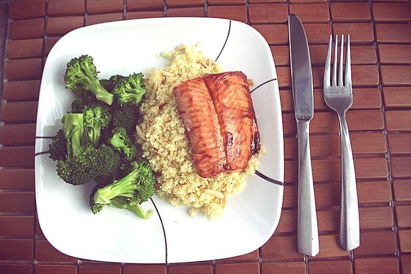 well-balanced-meal