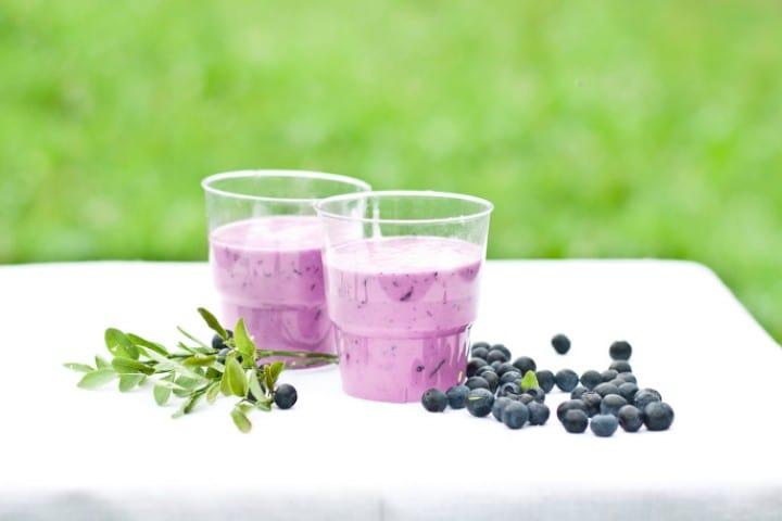yogurtblueberrysmoothie720