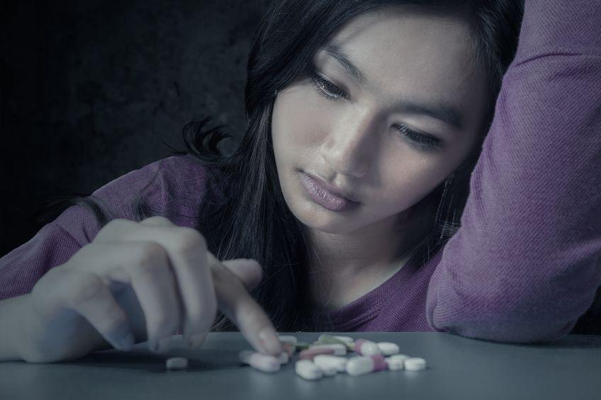 Contraceptives cause bone loss