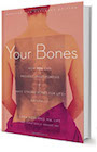 Your Bones by Lara Pizzorno